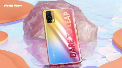 Photo of Realme X9 Pro 2021 Price, Specifications, Release Date