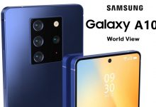 Photo of Samsung Galaxy A101 2021 Price, Specs, and Release date