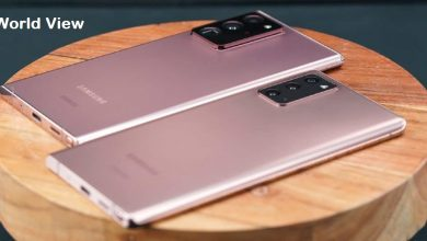 Photo of Samsung Galaxy Note 40 Ultra 5G Price and Release date