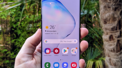 Photo of Samsung Galaxy Play Max 2021 Price and Release Date