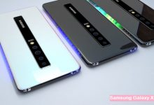 Photo of Samsung Galaxy X2 5G Price, Specs, and Release date