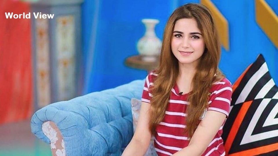 Aima Baig Biography, Age, Family, Songs, and New Projects