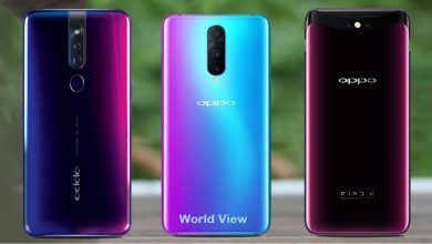 Photo of Best OPPO Phones in March 2021 Price and Full Specifications