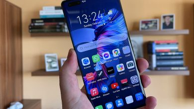 Photo of Huawei Mate X3 Alpha 2021 Price, Specs, and Release Date