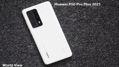 Photo of Huawei P50 Pro Plus 2021 Price and Release date