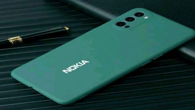 Photo of Nokia Alpha Max Xtreme 2021 Price and Release Date