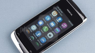 Photo of Nokia Asha 309 5G 2021 Price, Specs, and Release Date
