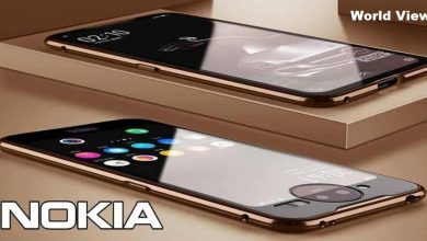 Photo of Nokia Beam Pro Ultra 2021 Price, Specs, and Release date