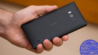 Photo of Nokia Lumia 930 5G 2021 Price, Specs, and Release Date