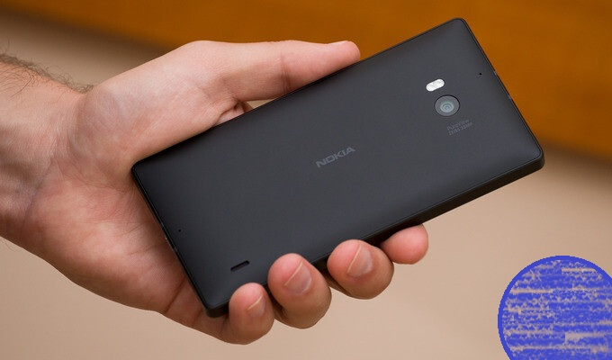 Nokia Lumia 930 5G 2021 Price and Release date