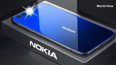 Photo of Nokia Mate X2 Pro 2021 Price and Release date