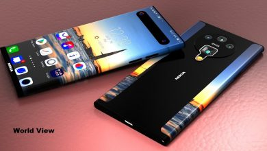 Photo of Nokia N97 5G 2021 Price, Specs, and Release date