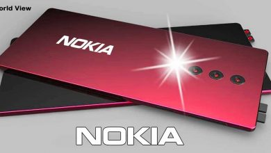 Photo of Nokia Swan Premium 2021 Price and Release Date