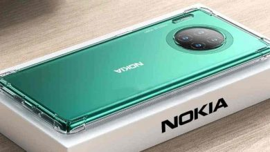 Photo of Nokia X30 Lite 2021 Price, Specs, and Release Date