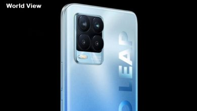 Photo of Realme 8 Pro 2021 Price, Specs, and Release Date