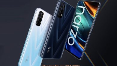Photo of Realme Narzo 30A 2021 Price, Specs and Release Date