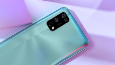 Photo of Realme V17 5G 2021 Price, Specs, and Release date