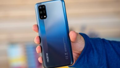 Photo of Realme X10 Pro 5G 2021 Price, Specs, Release Date
