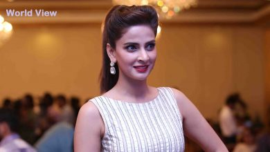 Photo of Saba Qamar Biography, Age, Family, Drama list, and New Projects