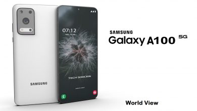 Photo of Samsung Galaxy A100 5G 2021 Price and Release date