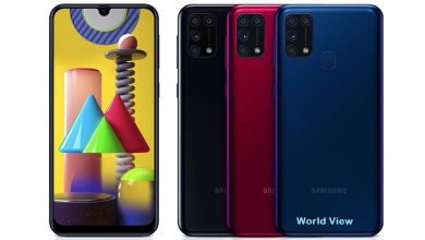 Photo of Samsung Galaxy M31 2021 Price, Specs, and Release Date