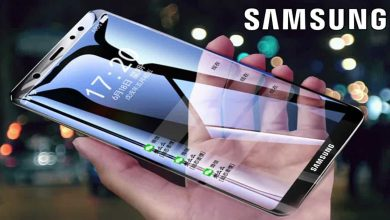 Photo of Samsung Galaxy F72 2021 Price, Specs, and Release Date