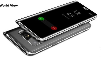 Photo of Samsung Galaxy Oxygen Xtreme Mini 2021 Price in Pakistan