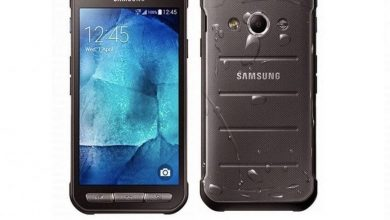 Photo of Samsung Galaxy Xcover 5 Price, Specs, and Release date