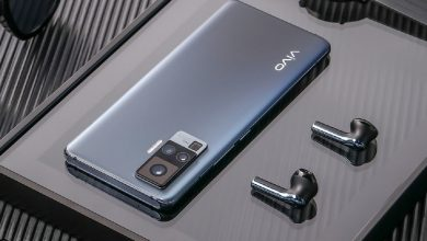 Photo of Vivo X60 2021 Price in Pakistan, Specs, and Release Date