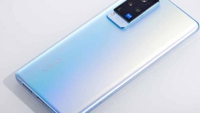 Photo of Vivo X60 Pro 2021 Price, Specifications, and Release Date