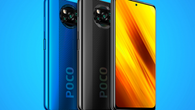 Photo of Xiaomi Poco X4 2021 Price in Pakistan and Release Date