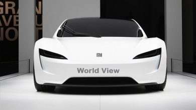 Photo of Xiaomi Plans to introduce First Electric Car in 2023
