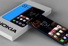 Photo of Nokia Asha 302 5G 2021 Price, Specs, and Release Date