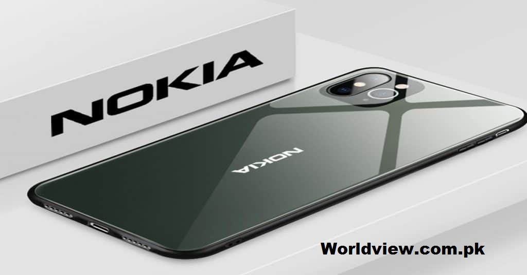 Nokia Beam Ultra 2021 Price, Specs, and Release Date