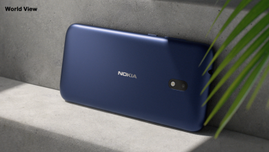 Photo of Nokia C1 Plus 2021 Price, Specifications, and Release Date