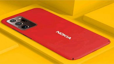Photo of Nokia C2 Premium 2021 Price, Specs, and Release Date