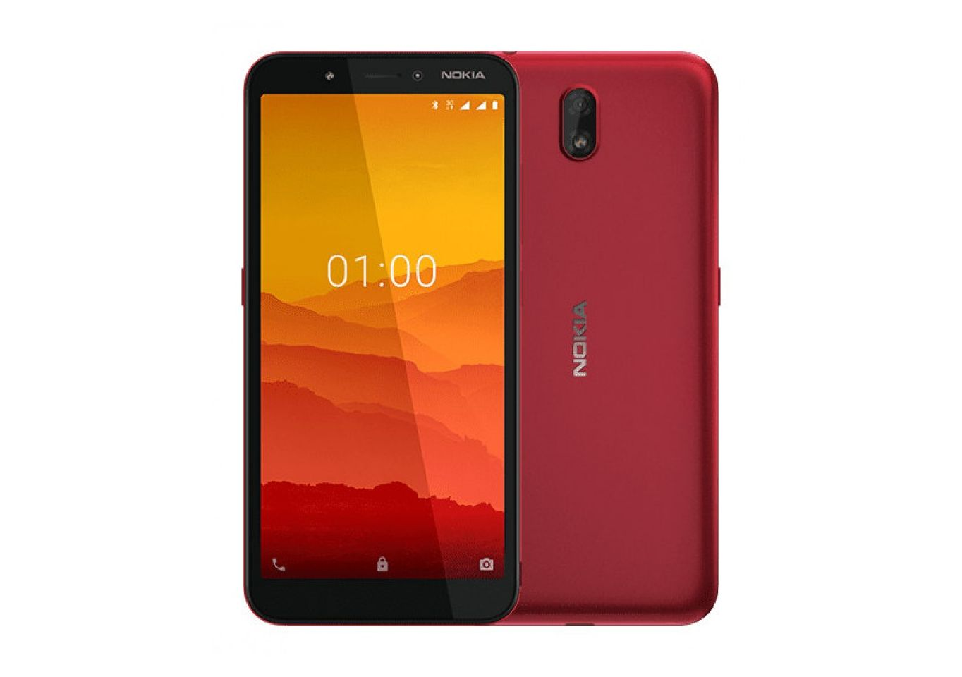 Nokia C20 Plus 2021 Price, Specifications and Release Date