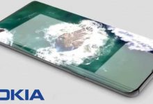 Photo of Nokia Mate Lite 2021 Price, Specifications, and Release Date