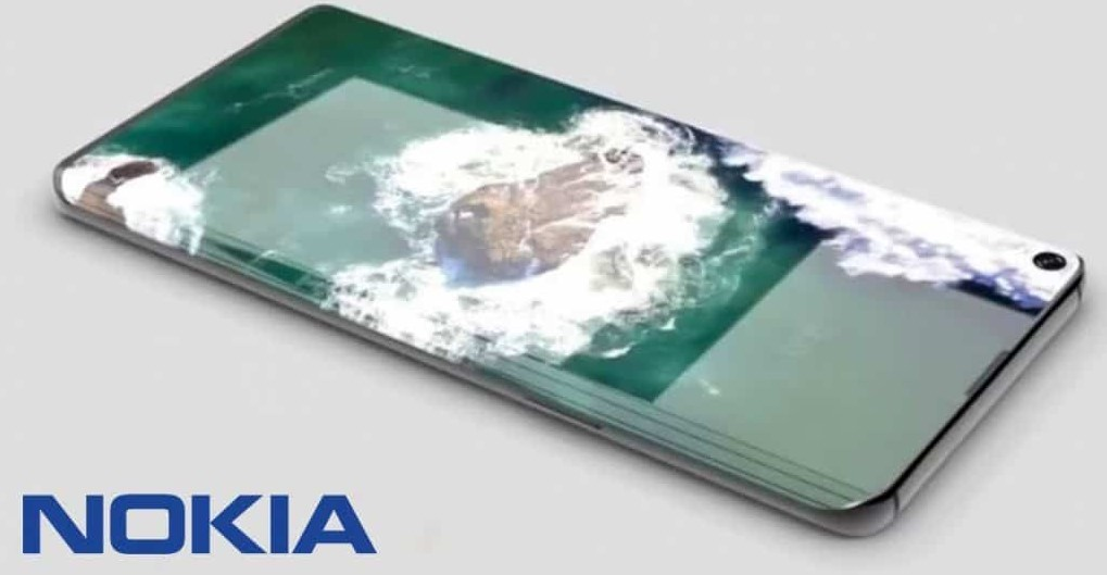 Nokia Mate Lite 2021 Price and Release date