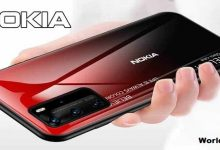 Photo of Nokia Maze Ultra 2021 Price, Specs, and Release Date