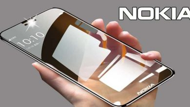Photo of Nokia XS Pro 2021 Price, Specification, and Release Date