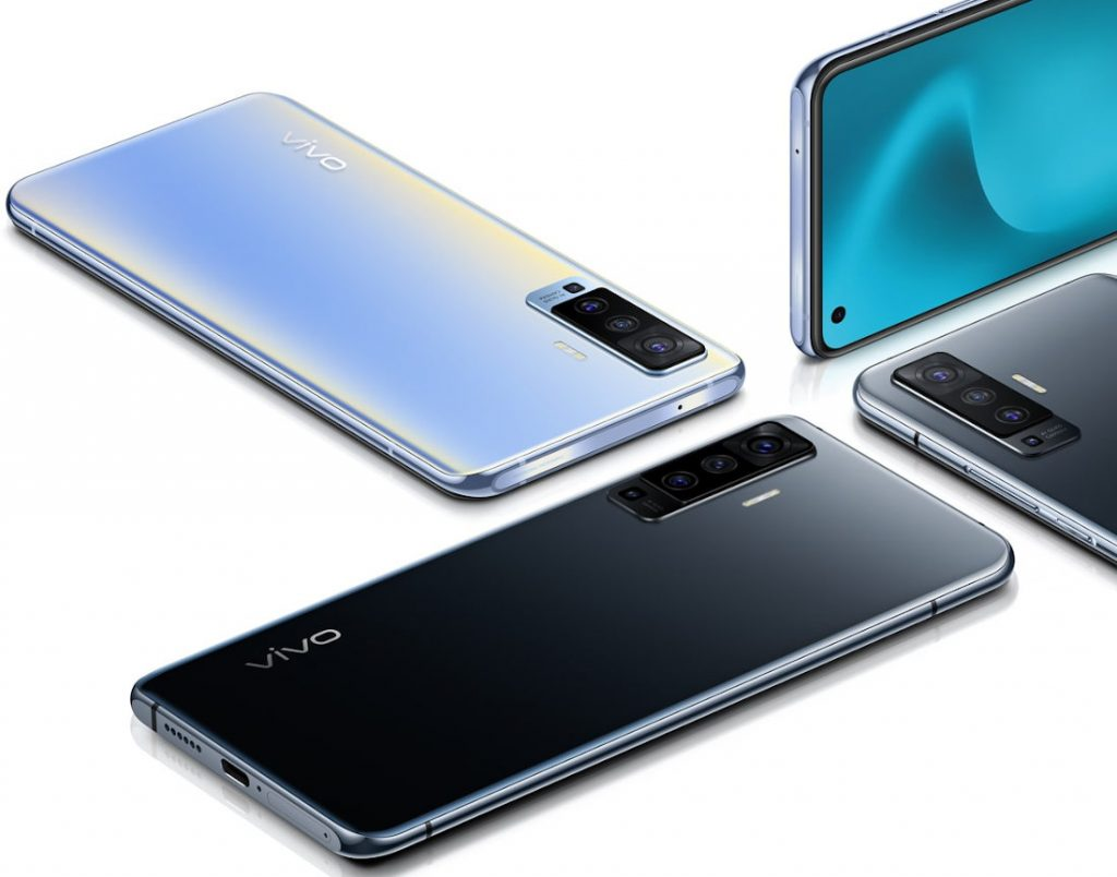 Nokia X50 Pro 2021 Price, Specifications, and Release Date