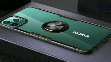 Photo of Nokia Zenjutsu Compact 2021 Price and Release Date