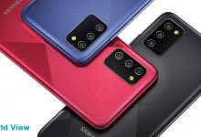 Photo of Samsung Galaxy M42 2021 Price, Specs, and Release Date