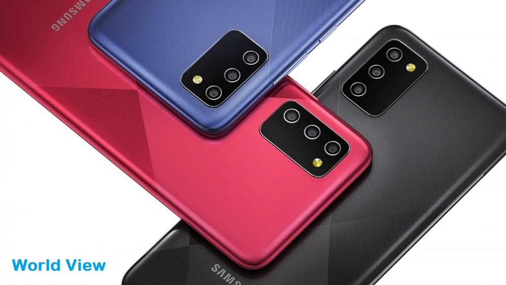 Samsung Galaxy M42 2021 Price, Specs, and Release Date