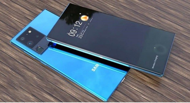 Samsung Galaxy S23 5G 2021 Price and Release Date
