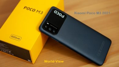 Photo of Xiaomi Poco M3 2021 Price, Specs, and Release Date