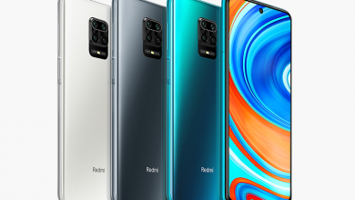 Photo of Xiaomi Redmi Note 10 5G 2021 Price and Release Date