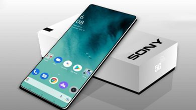 Photo of Best Sony phones May 2021 with 12GB of RAM Prices