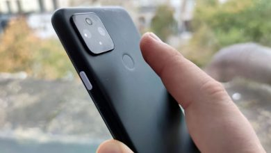 Photo of Google Pixel 6 2021 Price, Specifications, and Release Date
